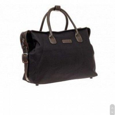 G* - сумки - Осень 2020  — Дорожные сумки — Дорожные сумки