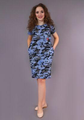 Платье Победа
