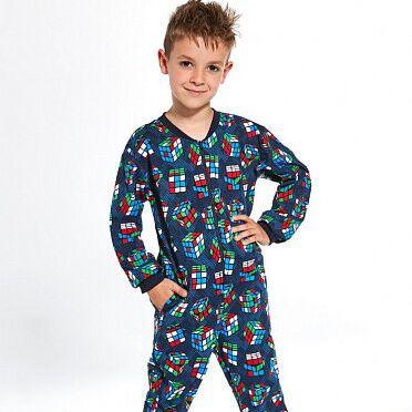 C*o*n*t*e/Польша - Распродажа трикотажа -30% — Мальчики и юноши — Одежда для дома