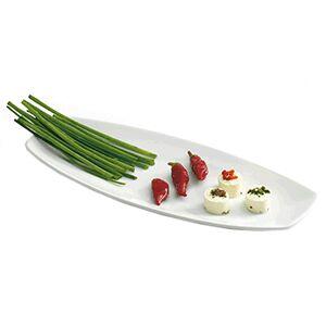 Красивую посуду приятно брать в руки! — Блюда различных форм — Посуда