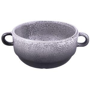 Красивую посуду приятно брать в руки! — Бульонницы, супницы — Посуда