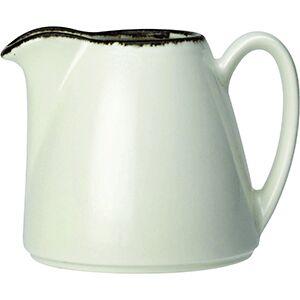 Красивую посуду приятно брать в руки! — Кофейник, молочник, сливочник — Посуда