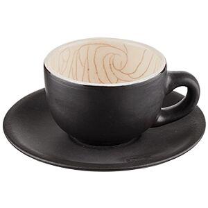 Красивую посуду приятно брать в руки! — Пары кофейные, чайные — Посуда