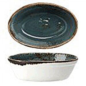 Красивую посуду приятно брать в руки! — Блюда и горшки для запекания — Посуда