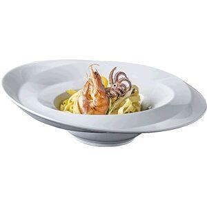 Красивую посуду приятно брать в руки! — Тарелки глубокие — Посуда