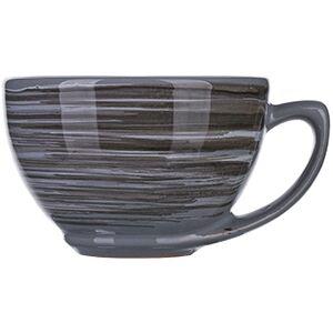 Красивую посуду приятно брать в руки! — Чашки чайные — Посуда