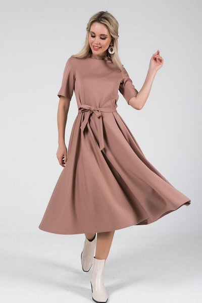 Элегантные блузки и стильные рубашки от Valentina dresses. — Платья — Повседневные платья