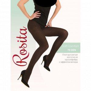 Колготки Rosita Soft Comfort 70 den женские