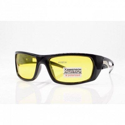12 - Оптика, антифары, очки (с диоптриями), 3D, компьютерные — Антифары — Аксессуары