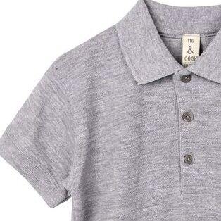 Новый бренд: Школа без рядов/гарантия цвета — МАЛЬЧИКИ БАТНИКИ — Одежда для мальчиков