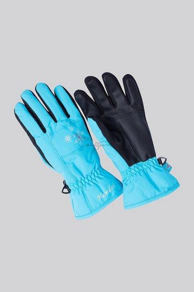 JА*ST*EEN - отличная верхняя одежда для всей семьи — Аксессуары — Вязаные перчатки и варежки