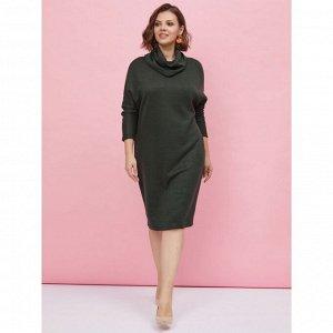 Платье Лариана №2 а32