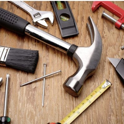🍀LEROY MERLIN🍀Дом для дома! — 10-40% Инструменты — Инструменты и оборудование