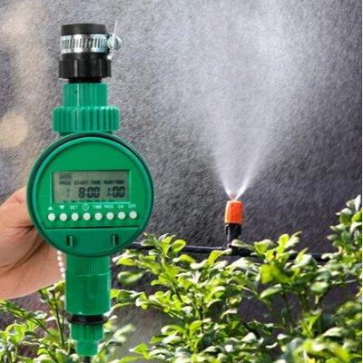 🍀LEROY MERLIN🍀Дом для дома! — 15% Система для автономного полива — Садовый инвентарь