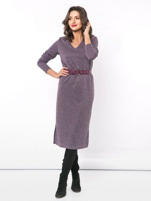 Платье (018-2)