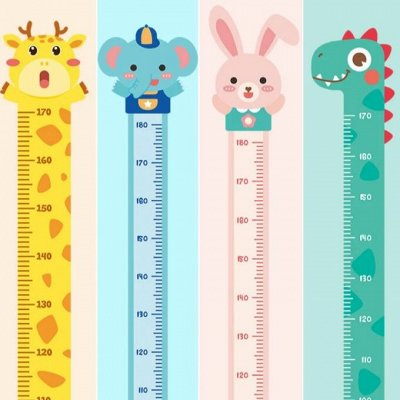 Olliri-Утепляемся! Костюмчики с начесом, кофточки, шапочки — Таблицы размеров — Одежда