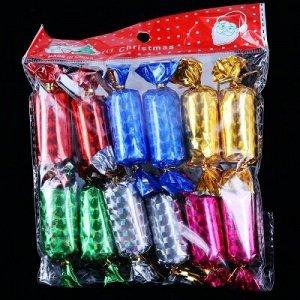 Набор декоративных конфет