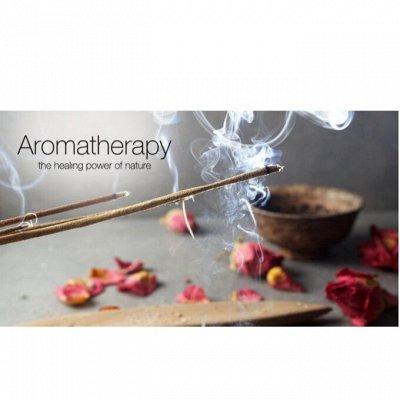 Ваш Восточный магазинчик! Для здоровья и красоты из Индии — АРОМАТЕРАПИЯ — Аксессуары для ароматерапии
