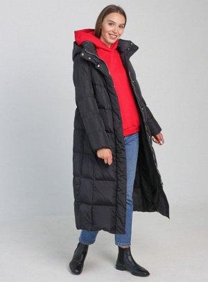 Пальто женское пух/перо