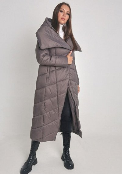 Распродажа зимних курток! Последние размеры! РФ 💕 — Распродажа последних размеров! уникальная возможность
