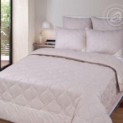 Подушки, Одеяла, Наматрасники, Чехлы на мебель — Одеяла ЕВРО — Двуспальные и евроразмер