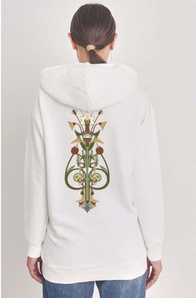 Распродажа зимних курток! женские и мужские! РФ 💕 — Обалденные футболки, костюмы, брюки