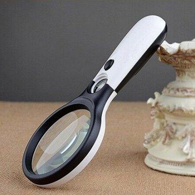 Солнцезащитные очки для всей семьи — Оптические приборы — Оптика