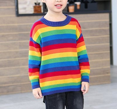 Детская экономка! Долгожданный SaLe! — Трикотаж мальчикам — Пуловеры, джемперы