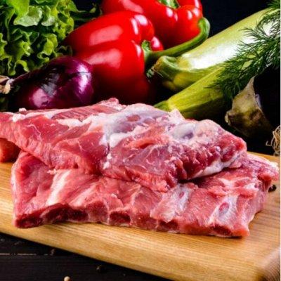 Мясная лавка! Курочка! Мясо! Овощи! Креветка от 329 рублей! — Новое поступление! — Мясные