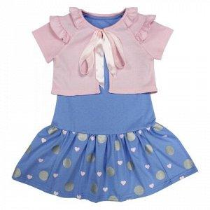 Платье Модель 1033