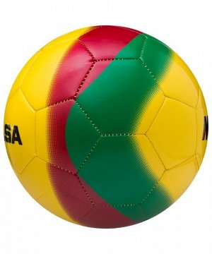 Мяч футзальный Mikasa FSC-450 №4 1/36
