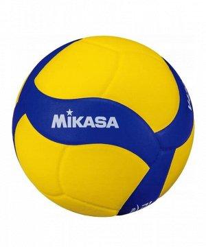 Мяч волейбольный Mikasa V430W 1/50