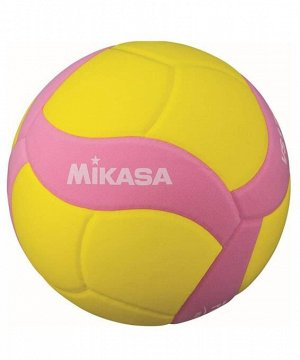 Мяч волейбольный Mikasa VS170W-Y-P 1/50