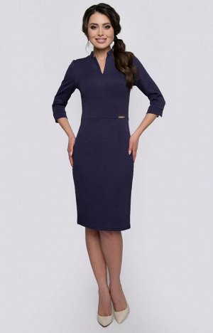 Платье  П-8201