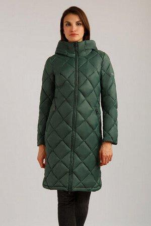 Куртка женсая