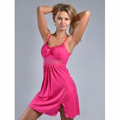 Ассоль. Любимые пижамки и сорочки.Дозаказ — Ночные сорочки — Сорочки и пижамы