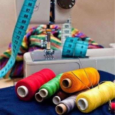 Хомяк. Рукоделие в наличии, новинки! — Для шитья и рукоделия: инструменты и приспособления — Инструменты