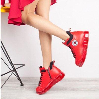 PINIOLO! Добавлено! Суперские угги и новинки зимы от 21.09! — Ботинки, зимние кроссовки Новинки! Огонь!! Ряды — Ботинки