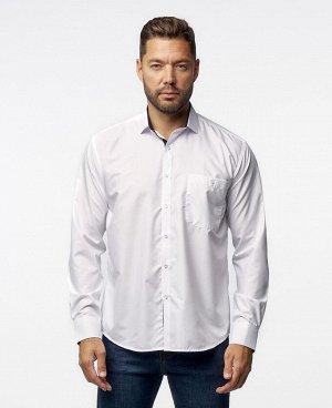 Рубашка BNU Q0717