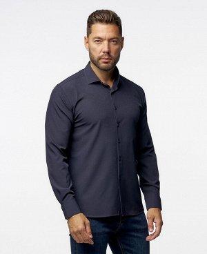Рубашка BNU Q0637