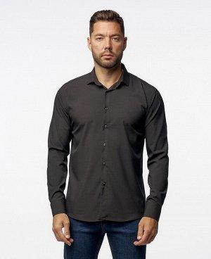Рубашка BNU Q0410