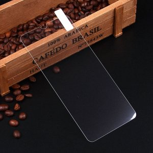 Защитное стекло для Samsung Galaxy M21 0.3 mm, арт.008323