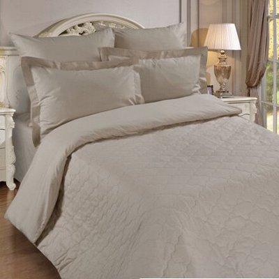 ОГОГО Какой Выбор постельного белья. Красивые расцветки — Пододеяльники двуспальные — Пододеяльники