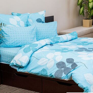 ОГОГО Какой Выбор постельного белья. Красивые расцветки — Простыни без резинки полутороспальные — Простыни