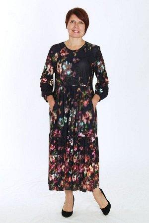 Платье Марьяна 10005