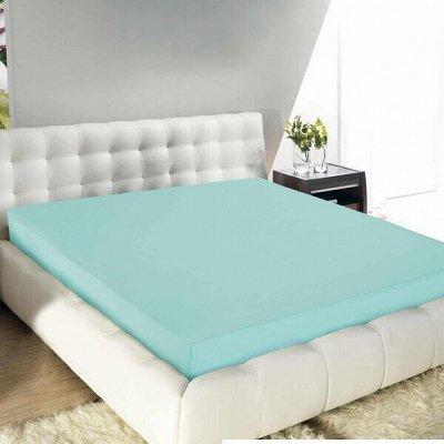 ОГОГО Какой Выбор постельного белья. Красивые расцветки — Простыни на резинке 70-80х200 см — Простыни на резинке