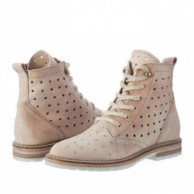 Любимая Италия в наличии! Sale до 70%. Новинки.🇮🇹  — Обувь мужская, женская, детская. Супер скидки!!! — Для женщин