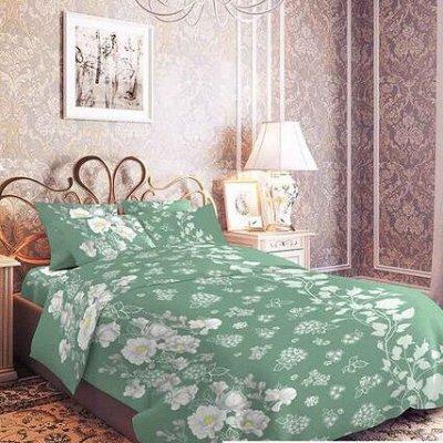 ОГОГО Какой Выбор постельного белья. Красивые расцветки — Постельное белье Полутороспальное — Полутороспальные комплекты