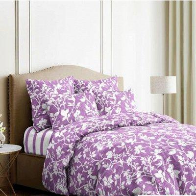 ОГОГО Какой Выбор постельного белья. Красивые расцветки — Постельное белье Полутороспальное. — Полутороспальные комплекты