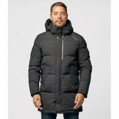 B*A*Y*R*O*N одежда для НЕГО - Осень  — куртки — Куртки